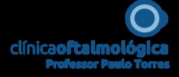 Centro Oftalmológico Professor Paulo Torres